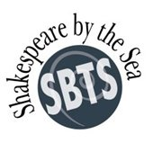 Shakespeare by the Sea