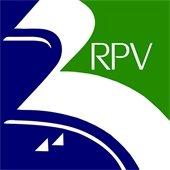 RPV logo