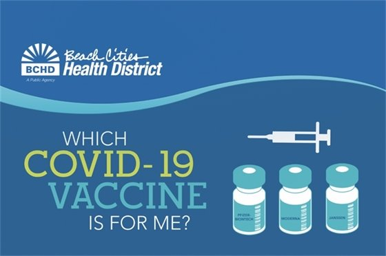 Which Vaccine