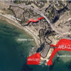 abalone cove area closed update