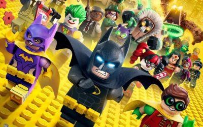 The LEGO Batman Movie (400x250)