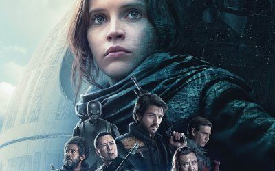Rogue One - A Star Wars Story (400x250)