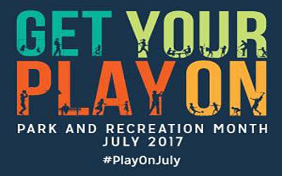 Get your play on.corrected