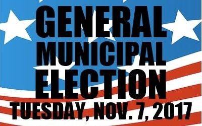 Gen. Municipal Election (400x250)