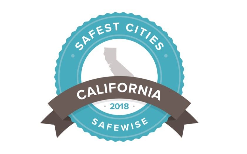 SafeWise Badge