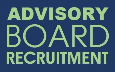 Advisory Board Recruitment Spotlight (400x250)