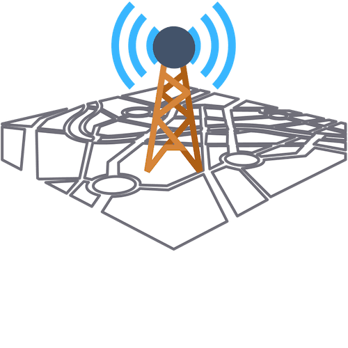Cell Sites