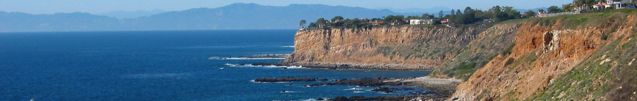 Recreation, Parks, and Open Space | Rancho Palos Verdes, CA