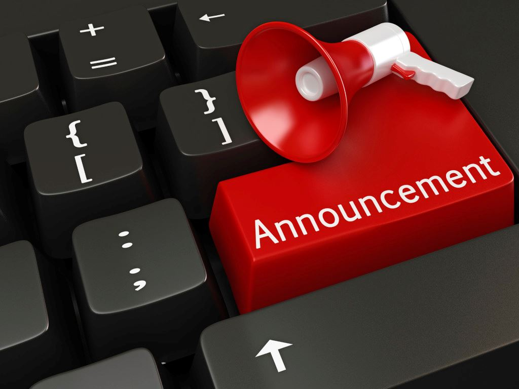 Announcement-red-on-keyboard-iStock_000017935766Large-1024x768