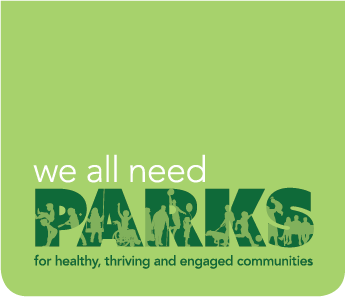 We All Need Parks for Healthy, Thriving, and Engaged Communities