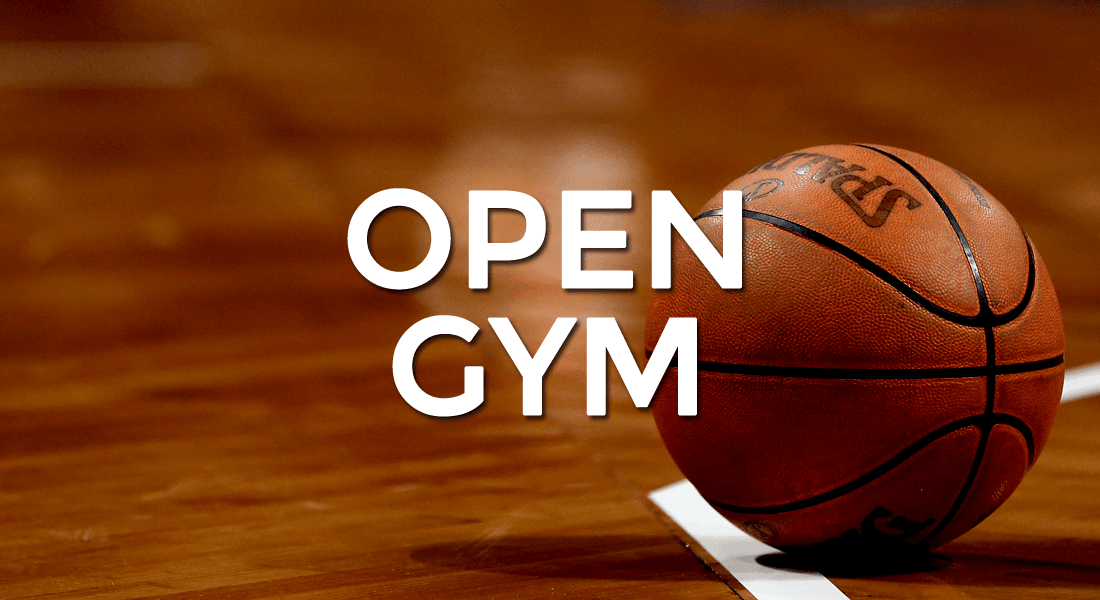 Opengym