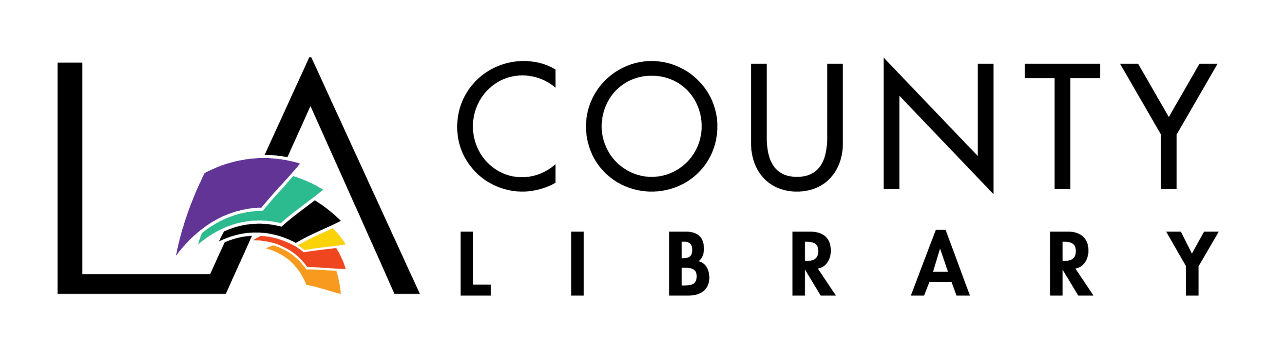 LibraryLogo_WIDE