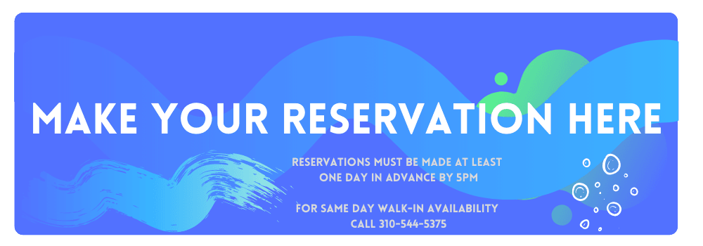 Make Your Reservation Here_