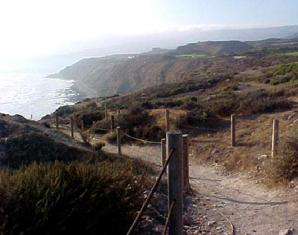 Image result for Ocean Trails Reserve