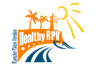 Healthy_logo_revised.png