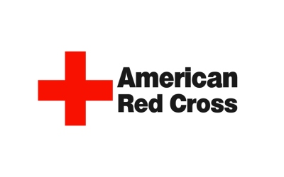 American-Red-Cross-logo (400x250).jpg