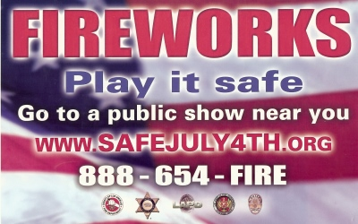 Fireworks Reduction Plan Flyer.English (400x250).jpg