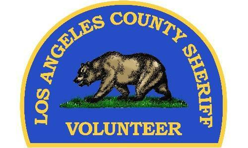 LA County Sheriff Volunteer patch.jpg