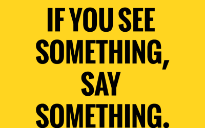 if_you_see_something_say_something (400x250).png